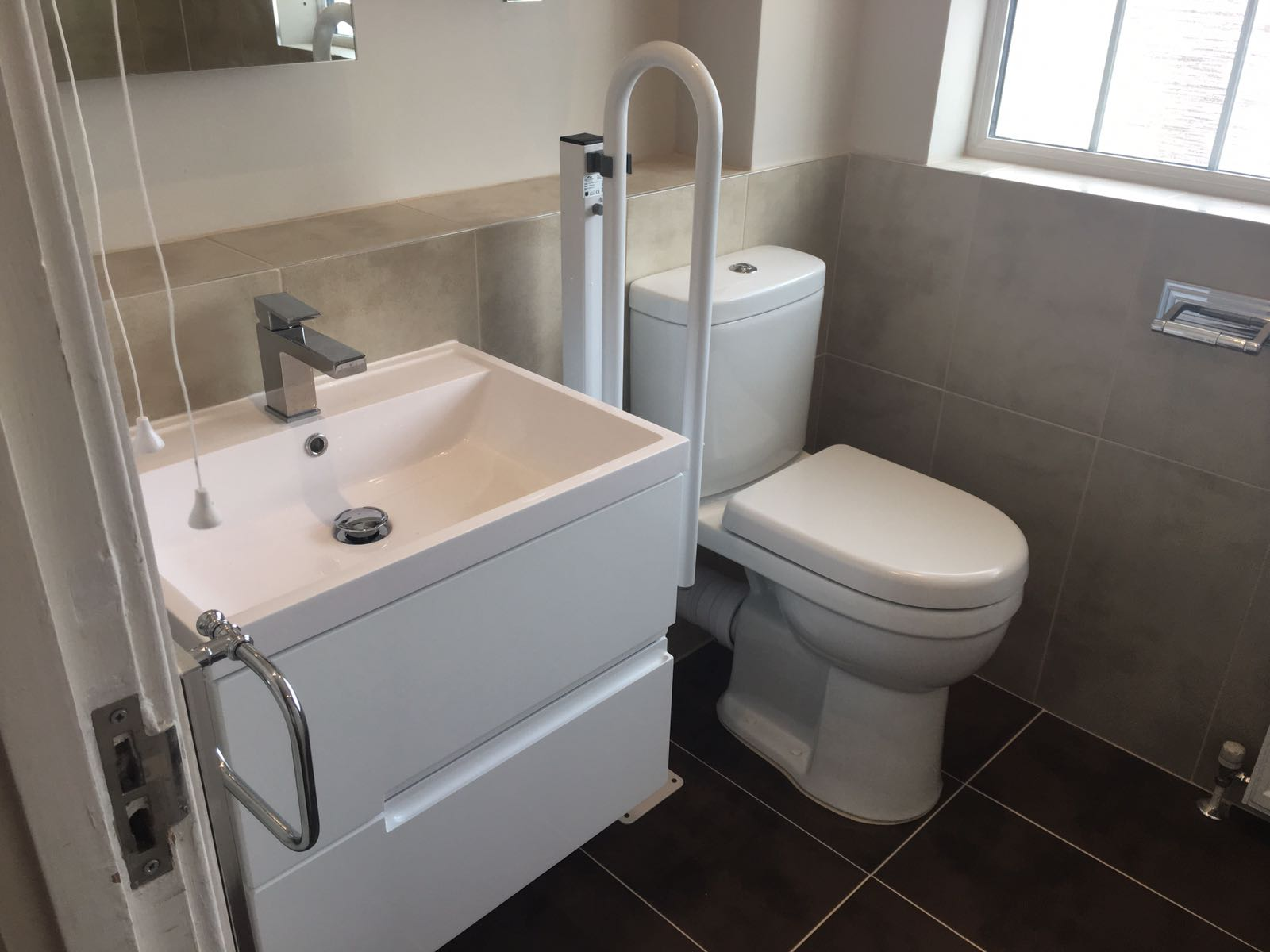 Bathroom refit cost bathroom design ideas new bathroom design ideas bathroom interior design Small bathroom cost uk